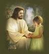 PicturesPool: Jesus Christ Pictures