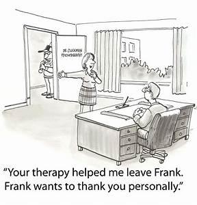 Divorce Humor Jokes And Cartoons Divorce Source