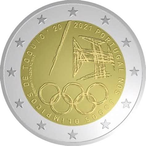L'afrique sera représentée par l'égypte, la côte d'ivoire. Portugal 2 Euro - Participation aux Jeux olympiques de ...