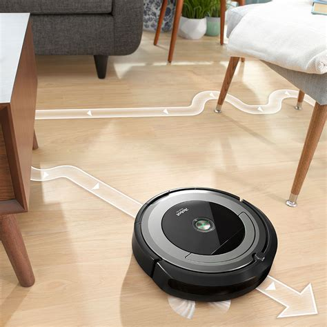 Roomba For Hardwood Floors Pet Hair by 100 Roomba Wood Floors Hair Neato Vs Roomba