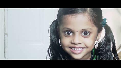 incest malayalam short film 2016 youtube