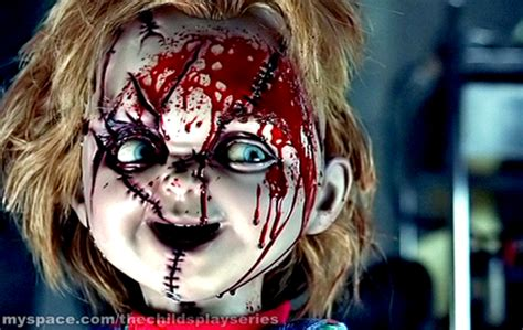 chucky images chucky wallpaper  background
