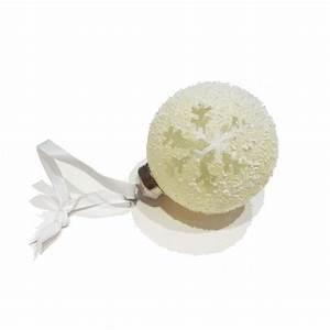 Boule De Neige Noel : boule de neige en verre tous les jours no l ~ Zukunftsfamilie.com Idées de Décoration
