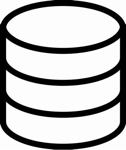 Icon Data Source Svg Base Datasource Nav