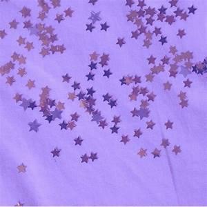 pastel purple aesthetic | Tumblr
