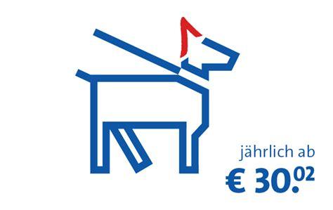 die bavariadirekt haftpflichtversicherungen auf einen blick