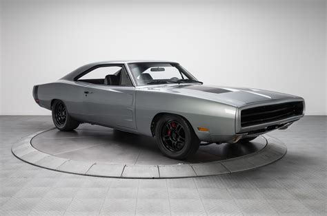 Dom Fast And Furious Car by Top 20 Cars Of Quot The Fast And The Furious Quot Series Motortrend