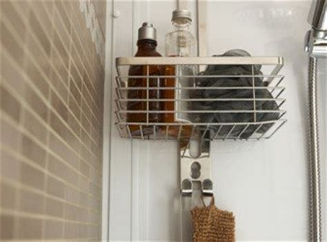 accessoires salle de bain leroy merlin bien choisir ses accessoires de salle de bains leroy merlin