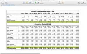 Spreadsheet Numbers Templates For Numbers Pro For Mac Made For Use