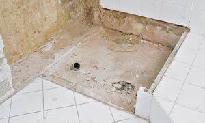 Bodengleiche Dusche Nachträglich Einbauen : dusche selber bauen ~ A.2002-acura-tl-radio.info Haus und Dekorationen