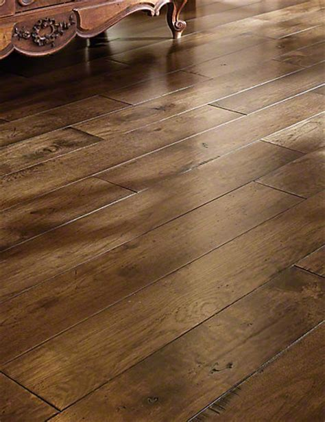 Anderson Hardwood Floors   Bastille collection