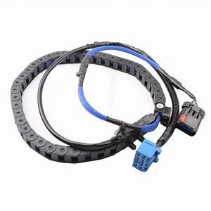 For Left Manual Sliding Door Wire Harness 01