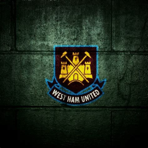 10 Best West Ham United Wallpapers Full Hd 1920×1080 For