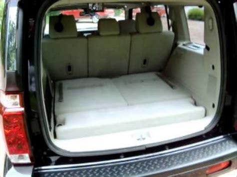 jeep commander    crd limited auto big spec