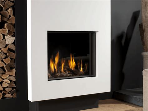 wall mounted gas fireplace wall mounted gas fires in dublin ireland ballymount