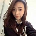 Joanne Wu Net Worth 2021: Wiki Bio, Age, Height, Married, Family