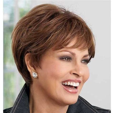 wedge haircuts for gray hair 25 best ideas about 60 hairstyles on 3301