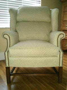 Blawnox Upholstery by 1000 Images About Reupholstered Furniture By Blawnox