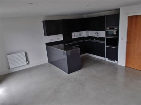is hardwood flooring for kitchens new build flats with polished concrete floors wooden 9016