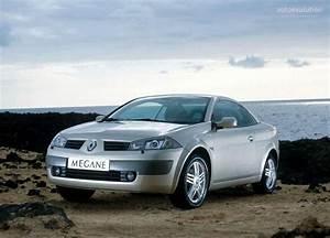Megane 2004 : renault megane coupe cabrio specs 2003 2004 2005 2006 autoevolution ~ Gottalentnigeria.com Avis de Voitures