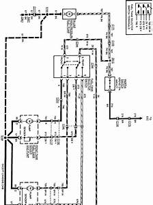 have 88 f150 need to know how the fuel gauge works mine With ford f 150 wiring diagram furthermore 1985 ford f 150 fuel pump wiring