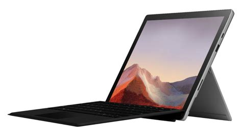 leaks reveal surface pro 7 configurations ahead of microsoft event microsoft surface laptop lineup leaks ahead of october 2 event