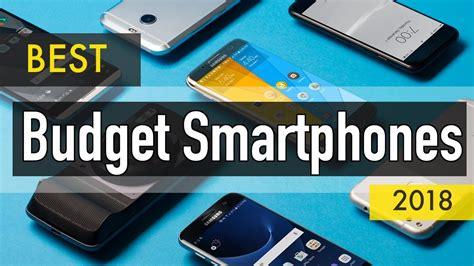 budget smartphones    cheap phone youtube