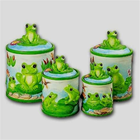 frog kitchen accessories 17 best images about frogs in the kitchen on 1112