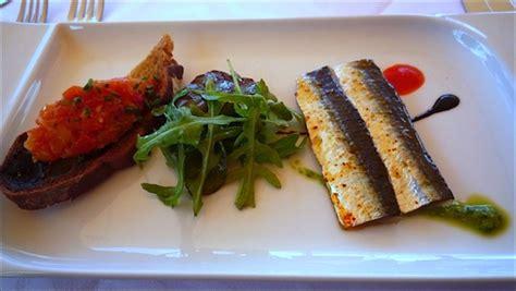 cuisine simonet cannes au restaurant de la plage 45 la carte élégante de