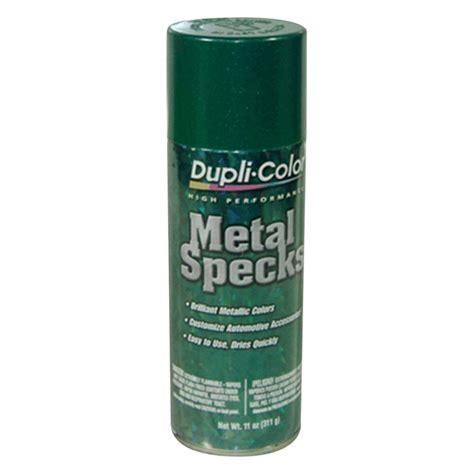 dupli color 174 ms500 metal specks automotive paint