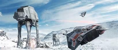 Wars Star Battlefront Action Desktop Wallpapers Fighting