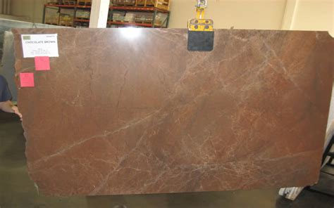 soapstone chocolate brown counter top ruth chafin