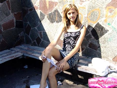 Chaturbatewiki Lauraloveskatrina Lauraloveskatrina Model Solo Public Video Come Young Skinny