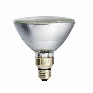 Philips watt equivalent halogen par dimmable indoor
