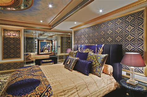 versace home versace interior design versace home products