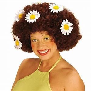 Flower Power Blumen : flower power per cke mit blumen f r damen und herren ~ Yasmunasinghe.com Haus und Dekorationen
