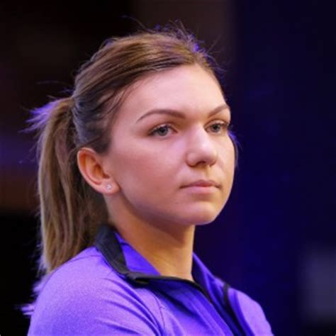 What happened to Simona Halep? Wiki: Net Worth, Husband, Married, Nationality