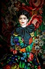 Frida Kahlo botrányt kavar (con imágenes) | Frida kahlo ...