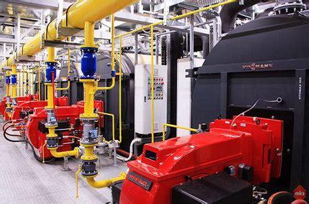 В подмосковье подписано крупное концессионное соглашение о модернизации систем теплоснабжения
