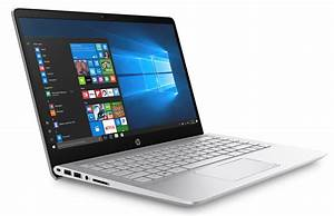 Hp Refreshes Pavilion And Pavilion X360 Series For 2017