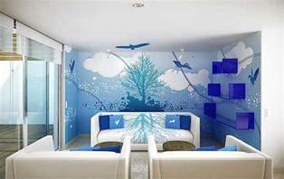 Best Fabric For Sofa In India by 20 Living Room Painting Ideas Apartment Geeks