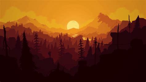 Animated Mountain Wallpaper - maxresdefault 59 desktophut