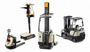 Gr 9556  Fork Lift Parts Catalog Komatsu Forklift Parts