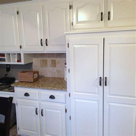 kitchen cabinets kansas city cabinet refinishing cabinet painting glazing in kansas 8719