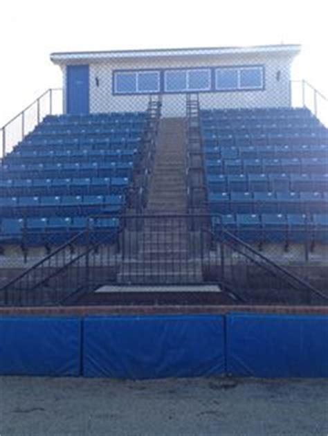 1000 images about used refurbished stadium seats on