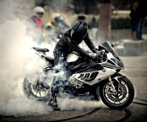 273 Best Bmw S1000rr Images On Pinterest