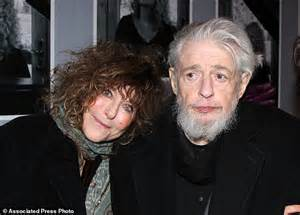 Gerry Goffin Images Gerry Goffin Carole King S Ex Husband And Writing Partner