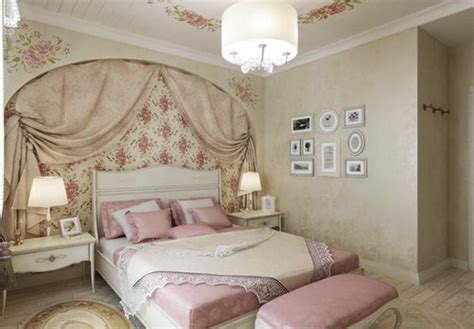 modern bedroom decorating ideas  provencal style