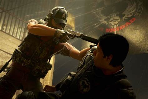 siege nomade b ghost recon wildlands 6 reasons the completely fails