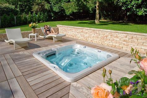 spa marne baignoire baln 233 o haute marne ardennes charlet piscines reims